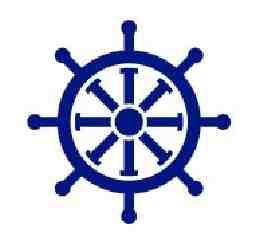 株式会社ラダー
