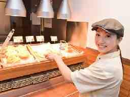 さぬき麺屋 アリオ鷲宮直売所