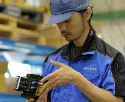 有限会社東光変圧器 北九州工場