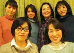 ベネッセスタイルケア 介護センター阪神