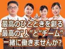 サンマルクカフェ T-wing machida店