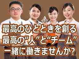 サンマルクカフェ イオンモール日の出SC店