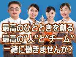 サンマルクカフェ イオンモール高岡店