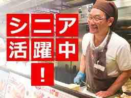 サンマルクカフェ イトーヨーカドー武蔵小金井店