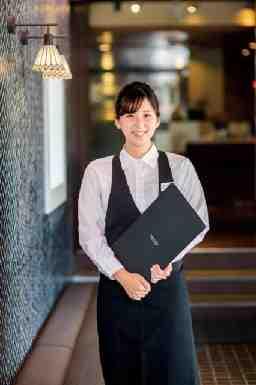 ベーカリーレストラン サンマルク 倉敷店