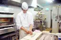 日本給食サービス 大和会大和病院 42041