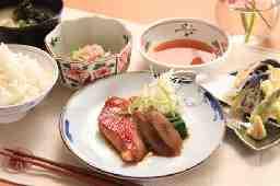 栄食メディックス 大分県厚生連 鶴見病院 62581