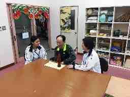 社会福祉法人聖風会 千種川リハビリテーションセンター ナーシングホーム