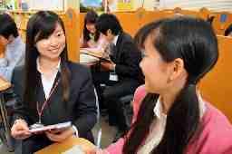 ゴールフリー大津京教室