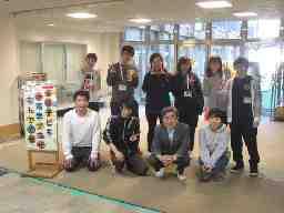 東京聖労院 赤坂子ども中高生プラザ