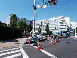 株式会社セシム ※埼玉県草加駅周辺