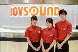JOYSOUND(ジョイサウンド) 天王寺アポロ店