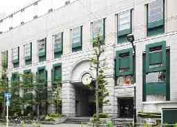 中央区立日本橋社会教育会館
