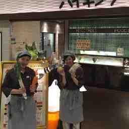 すきしゃぶ亭 バイキング イオン茨木店