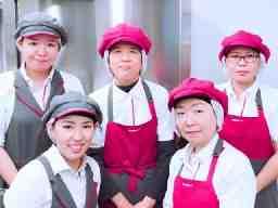 介護老人保健施設老人ケアセンター浅井 厨房