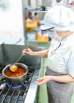 日清食品滋賀工場