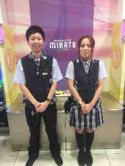 Pachinko & Slot Minato