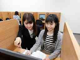 長泉校|小中高一貫教育の秀英予備校