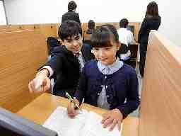 平田校|小中高一貫教育の秀英予備校