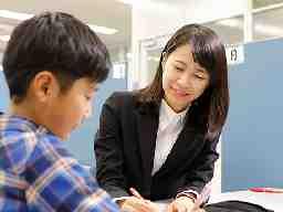 島田本部校|小中高一貫教育の秀英予備校