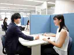 大山田西校|小中高一貫教育の秀英予備校
