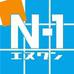 N-1(エヌワン) 新富町店