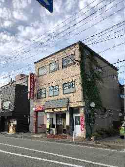 株式会社KATEKYO秋田・岩手