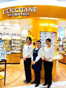 (株)粧苑すきや ≪Perfumerie Sukiya since 1948≫