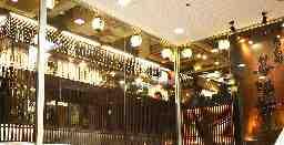 たんや善治郎 仙台駅駅前本店/株式会社チソー食房