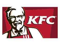 KFCイオンモール天童店