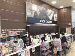 MEDIA PARK MIDORI福島南店