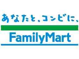 ファミリーマートさくらんぼ東根駅前店