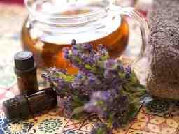 Aroma&Relaxation Rosemary