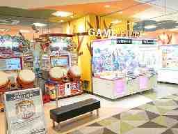 ソユー ゲームフィールド 仙台長町店