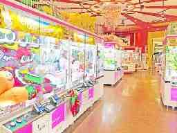 ソユー ゲームフィールド 川口店