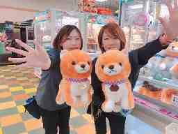 ソユー ゲームフィールド古川店
