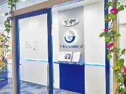 株式会社PM-Japan
