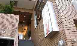 エスコス 奈良橿原店