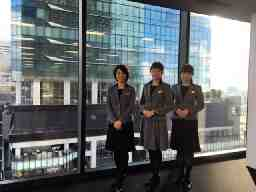 グランフロント大阪 ナレッジキャピタル カンファレンスルーム