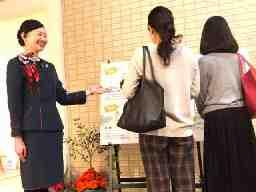 大和ハウス見学施設(奈良)