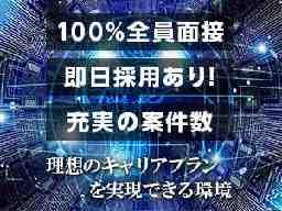 株式会社アベールジャパン