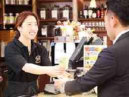 Urth Caffe JAPAN株式会社