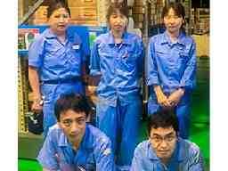 株式会社WORKSTATION