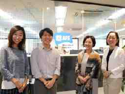 公益財団法人AFS日本協会