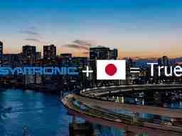 Syntronic R&D Japan株式会社 日本法人