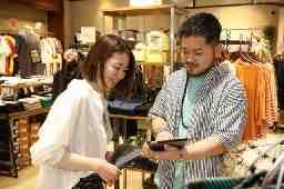 JOURNAL STANDARD 熊本店