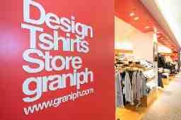 graniph イオンモール大高店