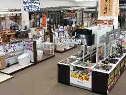 アークスタイル 仙台泉店