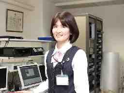 京都中央信用金庫 くずは支店