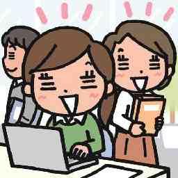 株式会社グロップ泉佐野オフィス/0103
